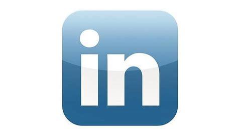 imagenes de redes sociales profesionales actualizarterd el 70 de los jefes de recursos humanos