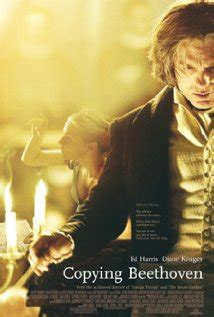Beethoven Biography In Tamil | copying beethoven 2006 biography movie watch online
