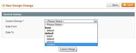magento layout xml tutorial part 1 tutorials magebase magento theme development tutorial for designer part 1