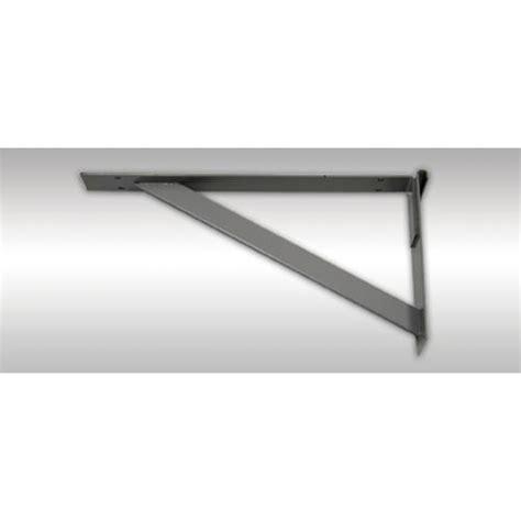Slatwall Shelf Brackets by Slatwall Hooks Slatwall Scanner Hooks
