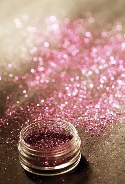 Things Glittery And Fab by 1000 Images About All Things That Sparkles On