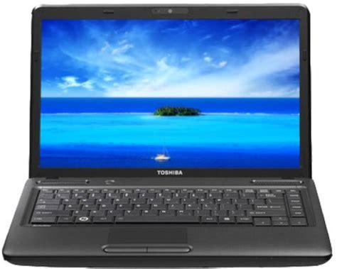 Ram 2gb Untuk Toshiba Satellite C640 toshiba satellite c640 i401a laptop 1st ci3 2gb 320gb no os rs price in india buy