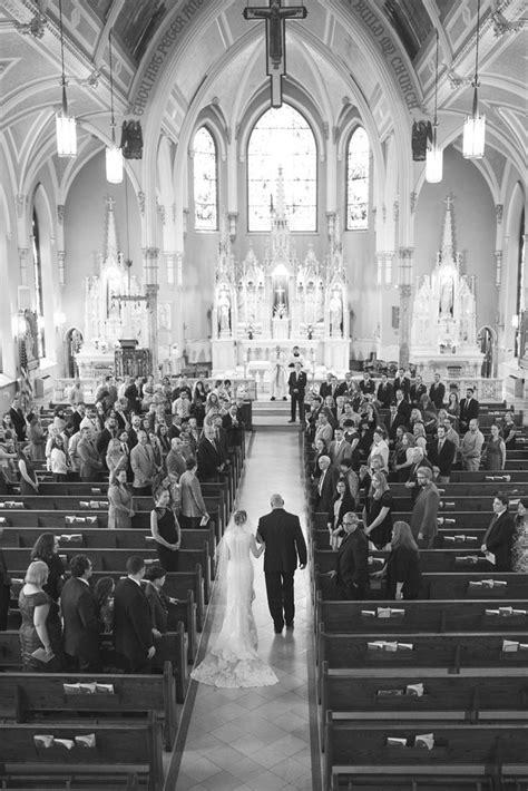 traditional catholic wedding readings best 25 catholic wedding ideas on catholic
