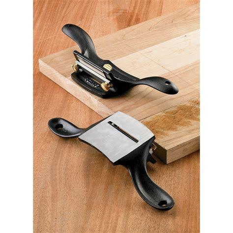 scraper woodworking veritas cabinet scraper cabinet scrapers planes