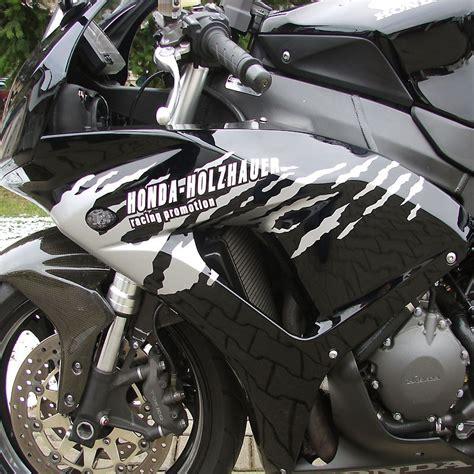 Honda Cbr 1000 Rr Aufkleber Set by Hrp Aufkleber Set F 252 R Original Kanzelteil Cbr1000rr 2006