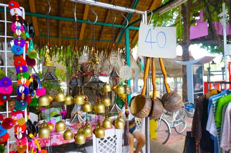thailand crafts for khlong luang day trip from bangkok puppets and shopping