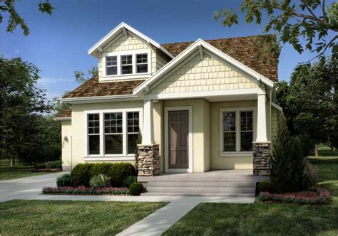 floor plans for craftsman style homes craftsman style modular homes floor plans