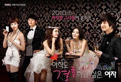 film it bagus ga kyulianaa drama atau film korea yang bagus dan wajib di