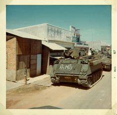 m113 apc 1960ã 75 us arvn and australian variants in new vanguard books 1000 images about war on