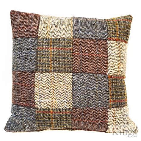 small patchwork sofa 17 best images about tetrad harris tweed upholstery on