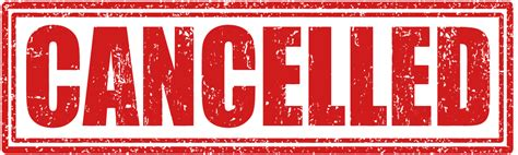 cancellation   payment   insurance premiums