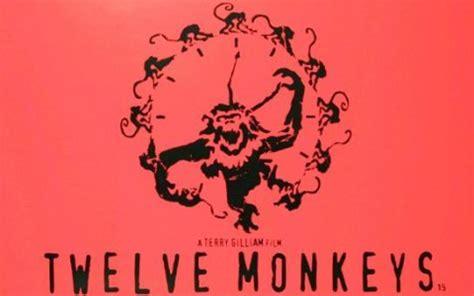 se filmer twelve monkeys gratis saga podcast trailer de la nueva serie 12 monkeys de syfy