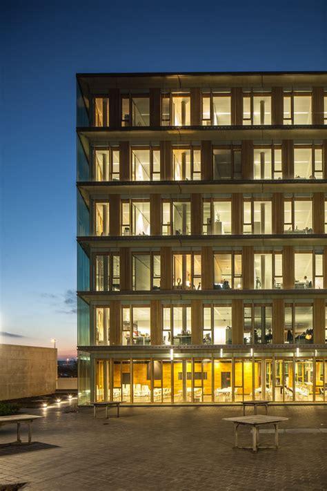 schemel und wirtz luxembourg schemel wirtz architectes associ 233 s