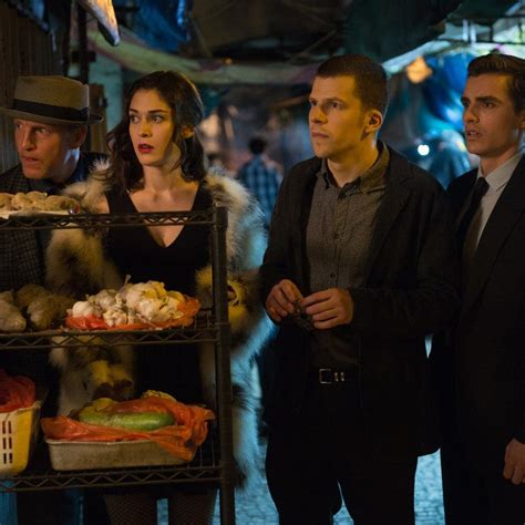 film bagus now you see me film review now you see me 2 consequence of sound