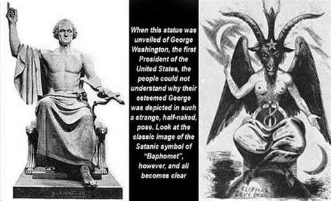 illuminati god the god of freemasonry exposed