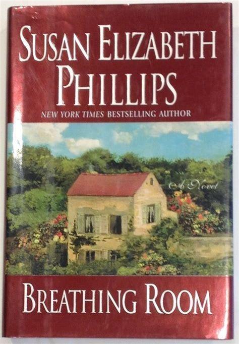 Novel Gagasmedia Susan Elizabeth Phillips It Had To Be You 54 best susan elizabeth phillips images on books novels and susan