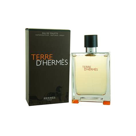 Parfum Original Hermes Terre D Hermes 100 Ml 1 hermes terre d hermes eau de toilette for