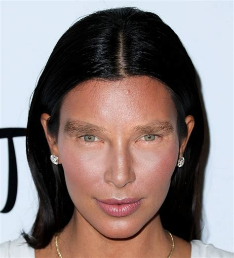 kim kardashian reveals that eyebrows are so 2014 vanity fair sherlock star benedict cumberbatch s brows on other people