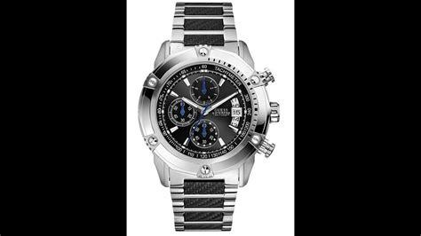 Jam Guess Waterpro jam tangan pria guess jualan jam tangan wanita