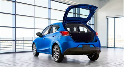 Toyota Yaris Adventure 2020 by 2020 Toyota Yaris Hatchback Revealed Ahead Of Its Nyc