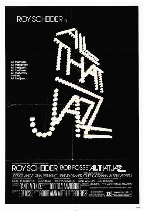 keith gordon all that jazz all that jazz empieza el espect 225 culo 1979 filmaffinity