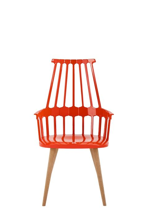 stuhl kartell 30 best images about urquiola on