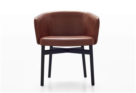 stuhl ohne rückenlehne krusin stuhl mit umh 252 llender r 252 ckenlehne knoll stylepark