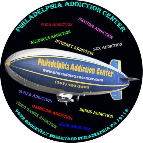 Free Detox Centers In Philadelphia by Philadelphia Pennsylvania Treatment Centers For And