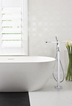 pattern tap collection 1000 images about kelly hoppen zero 1 bathroom collection