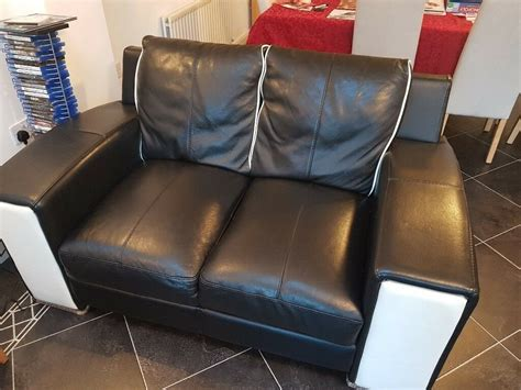 2 Seater Settee Sale by Two Seater Sofa For Sale In Warrington Cheshire Gumtree