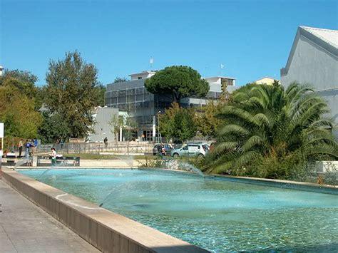 università roma tre lettere via dei portoghesi agosto 2012