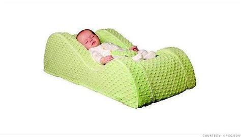 nap nanny infant recliner baby recliner nap nanny recalled after five deaths