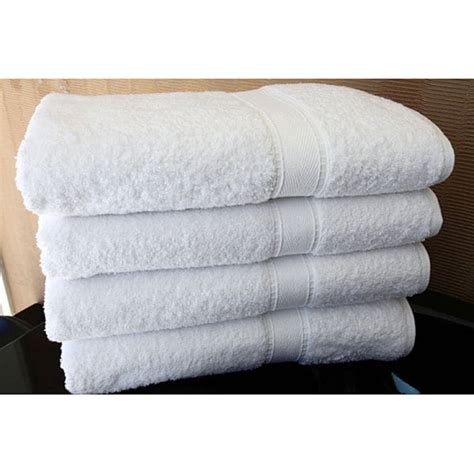 bath towels authentic hotel and spa turkish cotton bath towel set of