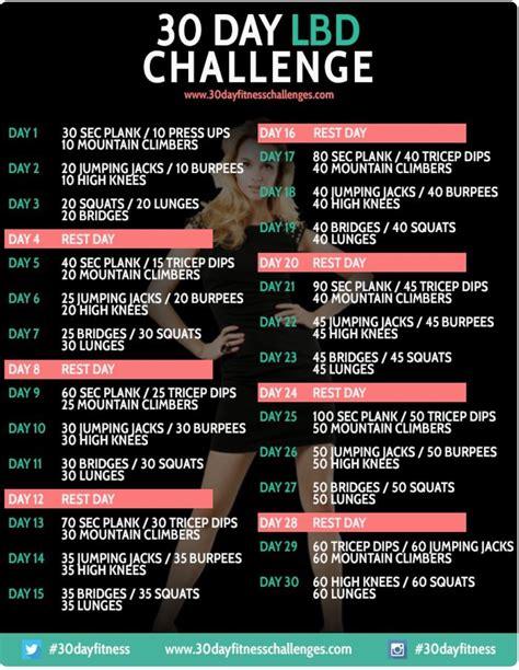 fitness challenge prize ideas 30 day black dress challenge happy wifestyle