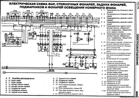 2005 chevy truck 7 way wiring diagram 2005 just another