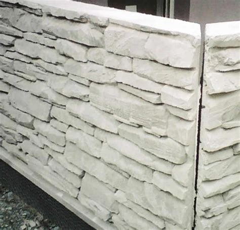 concrete wall form liners related keywords concrete wall