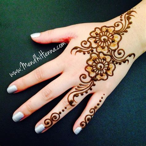 henna tattoo with india ink 25 best ideas about henna on henna