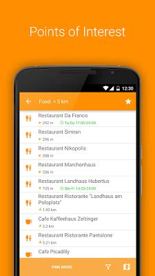 osmand full version apk maps navigation osmand apk