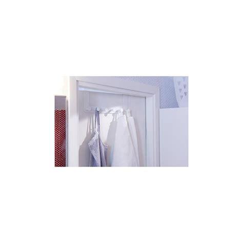 metal wardrobe ikea ikea door wardrobe 6 hooks metal white ebay