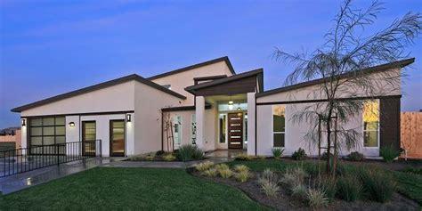 home design center temecula gj gardner homes california franchise for sale