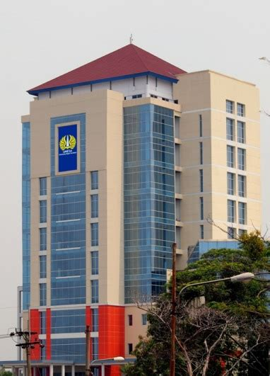 Jual Saklar Lu Hotel kus unesa supplier distributor aluminium composite panel alustar acp alustar acp