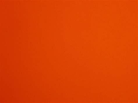 uni colors orange color fabric 183 free photo on pixabay