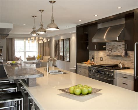 Chef Kitchen Design Chef S Kitchen Beautiful Homes Design