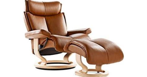 stressless sofa clearance ekornes stressless clearance ekornes living room