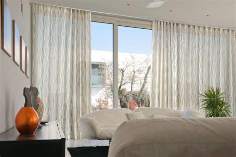 tende per vetrate tende di varie dimensioni in base alle vostre vetrate