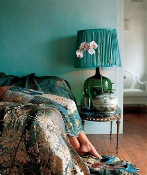 abbinamento colori da letto decora la tua casa usando come abbinamento l ottanio colore