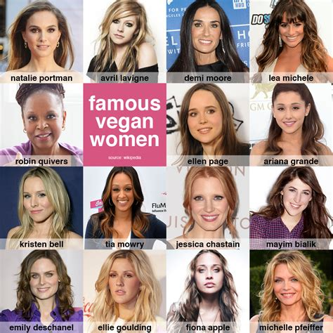 famous actors vegan famous vegan women vegan celebrities change values