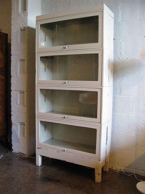 white barrister bookcase white barrister bookcase farmhouse 1 be