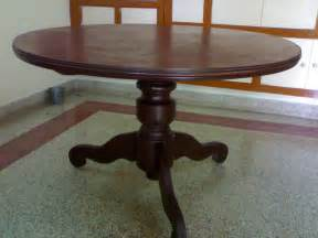 Dining Table In Bangalore Dining Table Used Dining Table For Sale In Bangalore