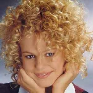 perm hairstyles for 50 spiral permed hairstyles for women over 50 short